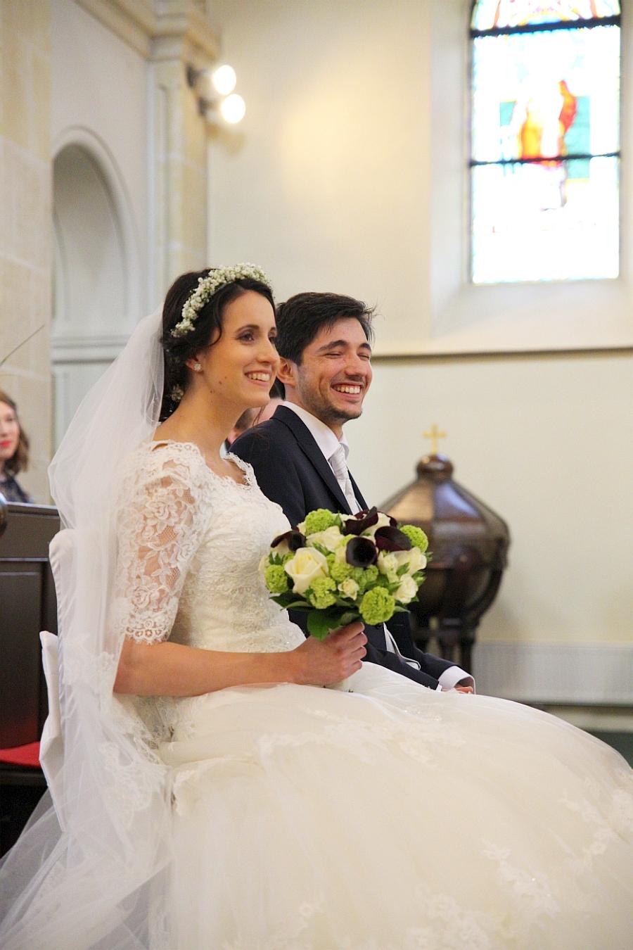 Hochzeit auf Burg Perchtoldsdorf