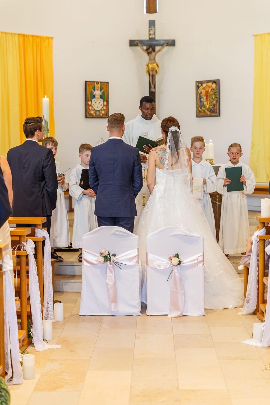 Hochzeit Bad Vöslau Schlossberg