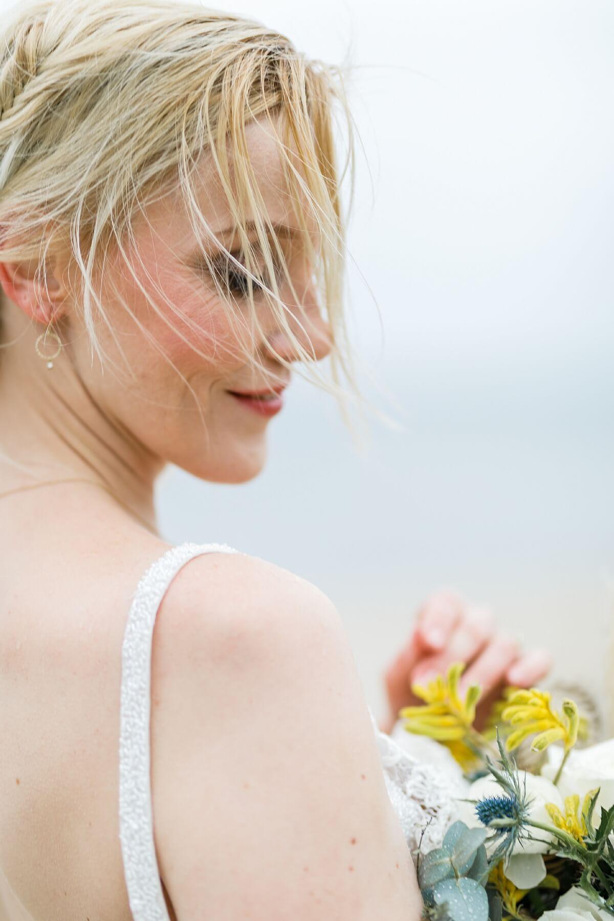 Hochzeitsfotografin Michaela Brandl